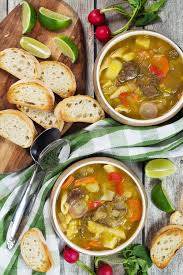 Jamaican Pumpkin Soup Vegan by Soup Joumou Haitian New Year U0027s Soup W Pumpkin U0026 Beef