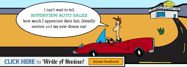Riverview Auto Sales | Buy Here Pay Here Car Loans Lake Havasu AZ ... Craigslist Hemet Ca Auto Parts Aktif Elektronik Vehicle Scams Google Wallet Ebay Motors Amazon Payments Ebillme 2017 Ram 1500 Sublime Sport Limited Edition Launched Kelley Blue Book Mohave Cars And Trucks By Owners Dodge Just A Car Guy 42714 5414 Craigslist Best 24 Hours Of Lemons Season 11 Winners Stacey Davids Gearz Phoenix Arizona Owner Image This Amazing Indoor Jeep Junkyard Is My Heaven On Earth