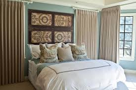 Macys Headboards And Frames by How To Pick The Bed Of Your Dreams Nell Hills
