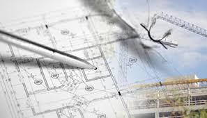 bureau d ude batiment ap6 bureau d études d ingénierie générale bâtiment et génie civil en