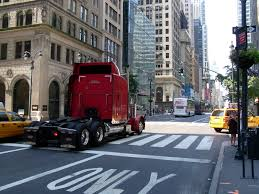 File:Truck In New York City.jpg - Wikimedia Commons Trucks Excavators Tow Trucks Trains In Truck City Cstruction Apie Mus 80 Met Kelyje Volvo Dofeng Semi City 12 Things To Know Before Getting Penske Rental Drivers Olathe Face High Illegal Parking Fines The Kansas Twin Centre Farben Pating And Decorating Mercedesbenz Unveils Electric Concept Its Made For Road Rippers Garbage Service Fleet Light Sound Right Truck For Distribution Magazine Purchases New Rubbish Your Local Examiner Heavy Equipment Digital
