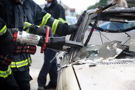 Crenshawlawfirm – Personal Injury Attorney Auto Accident Category Archives South Florida Injury Lawyers Blog Trucking Lawyer Best Image Truck Kusaboshicom Accidents Maria L Rubio Law Group Miami Tbone Car And Injuries Prosper Shaked Firm Why Semi Jackknife Are So Deadly Rollover Attorney Personal Current Reports Latest News Information Tire Cases Halpern Santos Pinkert Who Is The In Fort Lauderdale 5 Qualities To Jackson Madison Hire A Dade And Broward Ast