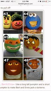 Best Pumpkin Carving Ideas 2015 by Only1600kids U201c These Are Pumpkins That Deserve To Be Smashed