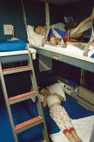 amtrak auto train family bedroom pictures nrtradiant com