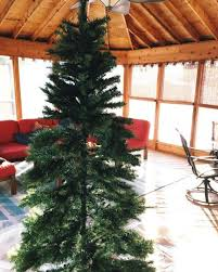 Troubleshooting Artificial Christmas Tree Lights by 8 Hacks To Make Your Fake Christmas Tree Look Full And Fabulous