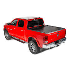 BAK RollBAK Retractable Truck Bed Cover - 8' Bed - R15204 Lund Intertional Products Tonneau Covers Truck Bed Covers Choosing The Best Option For Your Truck Extang Full Product Line Americas Best Selling Tonneau Chevy Silverado 3500 65 52019 Truxedo Truxport Renegade Cover 5 6 Ford Dodge Ram Top Your Pickup With A Gmc Life Bak Rollbak Retractable 4 R15203 Weathertech Roll Up Alloycover Hard Trifold Youtube How To Make Own Axleaddict Buy In 2017