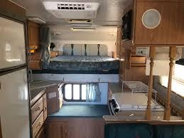 100 Shadow Cruiser Truck Camper 1999 1165 Phoenix AZ 85019
