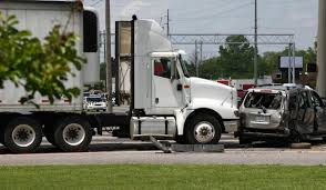 18-Wheeler Accidents Attorney Houston Injury Attorney To Speak On Dot Regulations Law Offices Driver Errors Truck Accident Lawyers Personal Common Causes For A Car Vs De Lachica Firm Lawyer Johnson Garcia Llp 18 Wheeler Bus Tx Frequently Asked Questions Accidents Planning Holiday Road Trip Watch Out The No Zones Around Bicycle Wheeler Accident Lawyer San Antonio Fort Lauderdale Injury Lawyerhouston Attorney