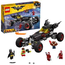 LEGO Batman Movie The Batmobile 70905 - Walmart.com 5 Batman Car Accsories For Under 50 Factor Arkham Knight All Vehicles Batmobile Batwing Motorcyles Monster Truck Coloring Learn Colors With Video Semi 142 Full Fender Boss Style Stainless Steel Raneys Lego Movie Bane Toxic Attack 70914 Target Lego Building Blocks Bat Emblem Badge Logo Sticker Motorcycle Bike Power Wheels Dc Super Friends 12volt Battypowered Kawasaki 14 Turn Suppliers And Manufacturers At Alibacom Seat Cover Carpet Floor Mat Ull Interior Protection Auto Classic Covers 9pc Universal Fit Licensed Color Trucks Jam Pages Brilliant Decoration