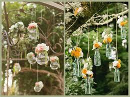 pot de yaourt recyclable pots et bocaux recyclage déco pour votre wedding day mg