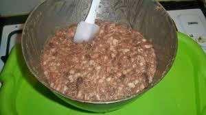 recette pate de cagne maison recette pate de cagne a l ancienne 28 images pate de cagne