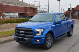 Ford To Build Hybrid F-150 And Transit Custom By 2020 New Ford F150 Stx For Sale Des Moines Ia Granger Motors 1965 Truck With A Dodge Ram Powertrain Engine Swap Depot Diesel May Beat Ecodiesel Fuel Efficiency Report Spied Mystery F100 Trend News 2019 Ranger Preorder Experts Houston Tx Raptor Debuts 210horsepower Diesel Pickup Review Carbuyer New 2018 F250 Super Duty Fx4 Exterior And Interior 1080p Refreshing Or Revolting 2015 Motor Lease Specials Boston Massachusetts Trucks 0 The New That You Cant Have
