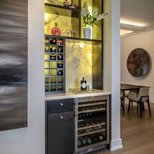 Style Bar Sets For Home Home Design And Decor Build Bar