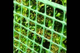 Decorative Garden Fence Home Depot by Plastic Fencing Net Plastic Fencing Mesh Garden Fence Mesh