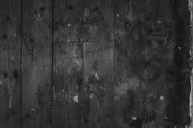 High Resolution Dark Vintage Wood Textures