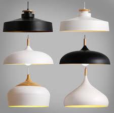 Nordic Restaurant Light Modern Minimalist Dining Room Lighting Creative Personality Living Aisle Lamp Pendant Commercial Farmhouse
