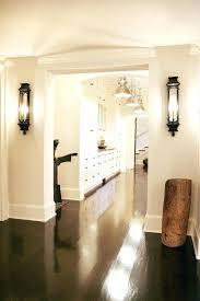 pendant lights for hallways hallway lighting decorating pendant