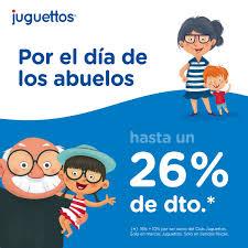 El País De Siempre Jugar El Blog De Juguettos