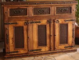 Beautiful Work Mexican FurnitureRustic FurnitureFurniture DecorSpanish ColonialWestern StyleFront