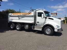100 Dump Truck Tailgate Bodies Pioneer Weld Inc