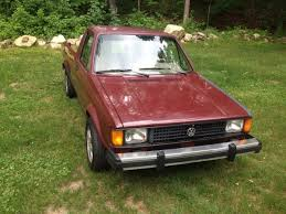 1983 Volkswagen Rabbit 1.6L V4 Manual Pickup Truck For Sale Putnam, CT 1963 Dodge Truck For Sale Classiccarscom Cc10554 2008 Ford F250 4x4 Pickup Hartford Ct 06114 Property Room Dakota In Connecticut For Used Cars On 1gcdt1367408184 2004 Black Chevrolet Colorado On In Awesome Trucks Ct Owners Face Uphill Climb Enterprise Car Sales Certified Suvs Dieseltrucksautos Chicago Tribune The 2017 F150 Does It All Watertown Waterbury Area 1957 Chevrolet 3100 Sale Near Southbury 06488 Country