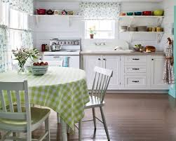 Stylish Beach Cottage Kitchens And Kitchen Decor Houzz