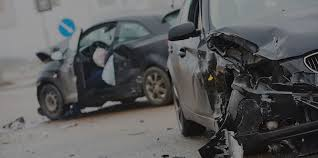 Personal Injury Lawyers Jersey City New Jersey | Hasbrouck Heights ... Dunkirk New York Truck Accident Attorney Youtube Why Time Is Of The Essence After A Car The Rybak Nyc Lawyer City Jersey Lawyers Lynch Law Firm Ny No Fault E Stewart Jones Hacker Murphy I Was Hit By An Mta Bus In Personal Injury Rockland Victims Need Strong Legal Team How To Determine If You To Hire Charges Dropped Fatal Dump Truck Accident Tomkiel Motor Vehicle Accidents Attorneys Morristown Nj Offices