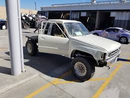 1986 Toyota Pickup 4x4 22rte - YotaTech Forums I Just Bought This Turbo 1986 Toyota Pickup Sight Unseen 1993 Turbocharged 22rte Dyno Youtube Turdbo 1st Gem Pirate4x4com 4x4 And Offroad Forum Truck Archive Celicasupra Forums 4runner With New 2 Miles In Custom Cab 5 Speed Sold Salinas Rare 1987 Xtra Up For Sale On Ebay Aoevolution 88 Rte To T3 Cversion Latest Posts Of Mr Stubs Dlms Ct26 Build Thread Ct20 Rebuild Minis