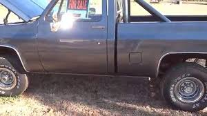 76 Chevy Truck Roll Bar, | Best Truck Resource Truck Fest 1976 Chevy Truck Parts Transmission Swap Chev K10 I Have A Shortbox Gmc 4x4 Cdition 1 2 Ton Pickup 350 Ac Tilt Grhead1968 Chevrolet Silverado 1500 Regular Cab Specs Photos Fast Lane Classic Cars Chevy Silverado For Sale Light Blue Youtube 196776 Chevy Truck Window Crank W Black Knob Each Fits Gm 7387com Dicated To 7387 Full Size Trucks Suburbans And Im Liking Trucks The Great First Gear Mendon Fire Dept Dodge 8 Lowlife Of Square Body Chevroletgmc Page Trukkz