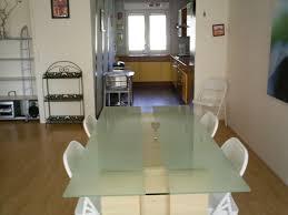 location chambre nancy appart meublé nancy laxou 1à6 personnes à nancy laxou