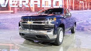 Kelley Blue Book Trucks Chevy Pickup