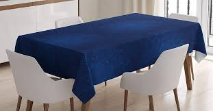 Amazon.com: Lunarable Royal Blue Tablecloth, Vintage Floral ... Chair Upholstered Floral Design Ding Room Pattern White Green Blue Amazoncom Knit Spandex Stretch 30 Best Decorating Ideas Pictures Of Fall Table Decor In Shades For A Traditional Dihou Prting Covers Elastic Cover For Wedding Office Banquet Housse De Chaise Peacewish European Style Kitchen Cushions 8pcs Print Set Four Seasons Universal Washable Dustproof Seat Protector Slipcover Home Party Hotel 40 Designer Rooms Hlw Arbonni Fabric Modern Parson Chairs Wooden Ding Table And Chairs Room With Blue Floral 15 Awesome To Enjoy Your Meal