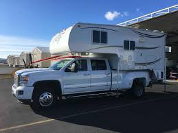 Arctic Fox Truck Camper 2010 Northwood Arctic Fox Truck Camper Roaming Times Used 2004 1150 Wet Or Dry Bath Truck Camper At 2003 1140 Las Vegas Nv Rvtradercom Why Did I Buy This Truck To Haul My Youtube 2005 990 Wd Princess 2018 Campers 811 Happy Valley Or Accessrv Utah Warehouse In West Chesterfield New Hampshire 2017 992 Review Fuwall Slide Super Store Access Rv 2011 Reno Us 34500 For Sale Bradenton Florida