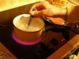 comment cuisiner un steak haché comment cuisiner un steak haché riz