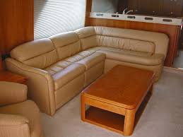 Marburn Curtain Warehouse Delran Nj by 100 Small Recliner Chairs For Rvs Amazon Com Prolounger