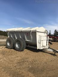 Knight 8132 Manure Spreaders For Sale | [76772] Gt Bunning Sons Manure Spreaders Manufacturers Intertional 4900 W Mohrlang Spreader Degelman New Idea 3622 Dry For Sale Hale Center Tx 1796 Mounted Meyer Truck Mount Spreaders The Str Series Semitanker For Fast And Easy Long Distance Liquid 25g Ground Drive Fh25g 1980 Peterbilt 353s23 Manure Spreader Item Dc0640 Wikipedia Burley Iron Works Save 500 Now On Our Largest Millcreek Free 379 With
