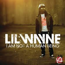 No Ceilings Mixtape Download by Lil Wayne U2013 I U0027m Not A Human Being Ep Official Cover U0026 Tracklist