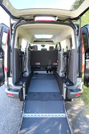 Wheelchair Accessible Ford Connect Tamlans MEGA, Wheelchair Ramp ... Wheelchair Vans For Sale Handicap Van Sales Minnesota South Dakota Accessible Trucks In Texas Cversions Pennsylvania And Maryland Total Vehicle Production Group Wikipedia Vehicles Archives Freedom Mobility Ltd Atc New York Main Mv1 By Ventures Alabama Griffin Eastin Mercedesbenz Vito Tourer Lewis Reed Used Aeromobilitycom Compare Suvs Side Entry Rear Best