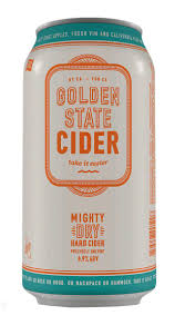Ace Pumpkin Cider Gluten Free by Best Sonoma Hard Ciders For Fall 2015