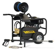 Carpet Cleaning Machine For Sale Craigslist Beautiful Rotovac For ...