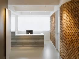 Travel Agency Counter Design Interior Advertising Purchaseorderus Office Layout Pauseplayplayprev Nextfullscreeninterior Rates Agencies Designs Ideas For
