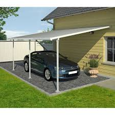 Palram Feria Patio Cover Uk by Palram Feria Patio Cover System 12 Ft 9 In Depth