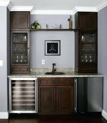 sinks home bar sink cabinet sinks sale depot faucet mini home
