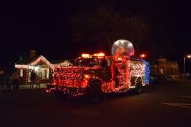 2nd Annual Parade Of Lights - Julesburg Advocate Parade Of Lights Banff Blog 2 On The Road Christmas Electric Light Parade Fire Truck With Youtube Acvities Santa Mesa Arizona Facebook Montesano Awash Color At Festival Lights The On Firetruck Awesome Mexico Highway Crew Uses Firetruck Ladder To String Photo Gallery Nov 26 2017 112617 Arrow Totowa Residents Gather For Annual Tree Lighting Passaic Valley Musical Ft Sparky Dog Youtube Rensselaer Adventures 2015