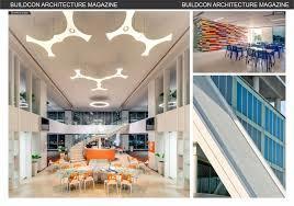 100 Dipen Gada Buildcon Architecture Magazine