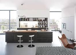 grifflos stefan steeg die küche küchendesign modern