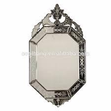 luxus esszimmer spiegel vintage venezianischen spiegel mit carving buy venezianischen spiegel esszimmer spiegel vintage venezianischen spiegel