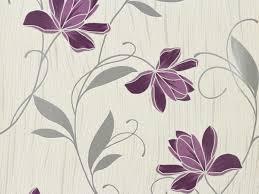 الانسجة القصة المثيرة متجر tapete lila