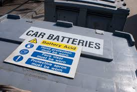 What Is Battery Acid? How To Charge A 24 Volt Battery System On D Series Mci Motorcoach Batteries Bas Parts To Get Into Hobby Rc Upgrading Your Car And Tested Expert Advice Clean Corroded Battery Terminals Cat Brand Electricity Galvanic Cells Enviro A New Option For Cars Starting Batteries Used In Cars Trucks Are Designed Turn Over Truck San Diego Deep Cycle Store Best Jump Starter Reviews Buying Guide 2018 Tools Critic Used Prices Beautiful Antigravity Uk Lithium