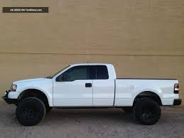 2004 Ford F - 150 5. 4l - - Mid Travel / Fox Rear Shocks Fox Ford Raptor 2017 30 Rear Bypass Shocks Camburg Eeering 72018 Fox Factory Series External Qab Adjuster Heavy Duty Trucks For 2019 F150 Gets Smart And Trail Control Offroad Race Suspension Amazing Wallpapers 2014 Gmc Sierra 1500 Bds 6 Suspension Lift W 20 Shocks 25 Extended Lift Page 2 Tacoma World Moto Dealer Rources Episode 22 Of The Truck Show Podcast Gains Live